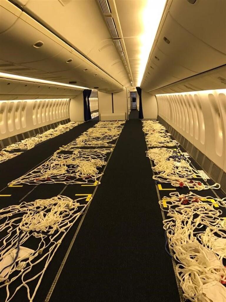 香港航空、変更無制限の特別運賃や清掃強化 新型コロナに対応で