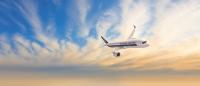 シンガポール航空、関西線再開へ 6月7月に国際線の運航を拡大の画像