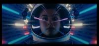 ニュース画像:アメリカ宇宙軍、プロモーション動画を公開