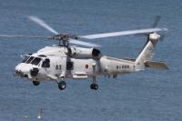 ニュース画像:小松島航空基地「サマーフェスタ2020」、開催中止を決定