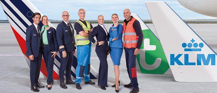 チャイナエア、コロナによる航空券の特別対応を8月末搭乗分まで延長