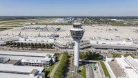 ニュース画像:コロナで運休・減便中のミュンヘン発着の国際線、6月から就航地を拡大