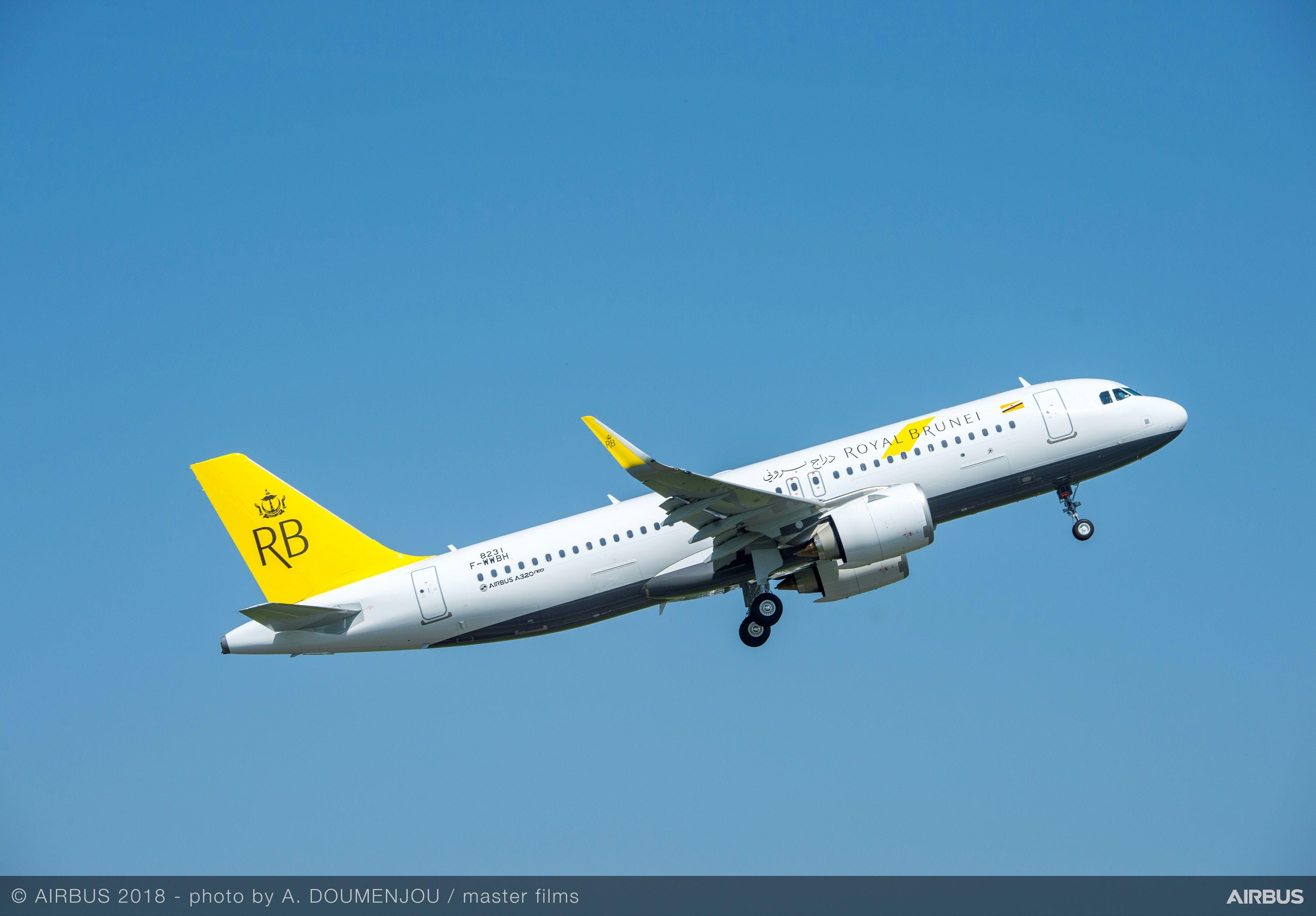 JALグループ、6月から10月搭乗分のウルトラ先得などで一部運賃変更