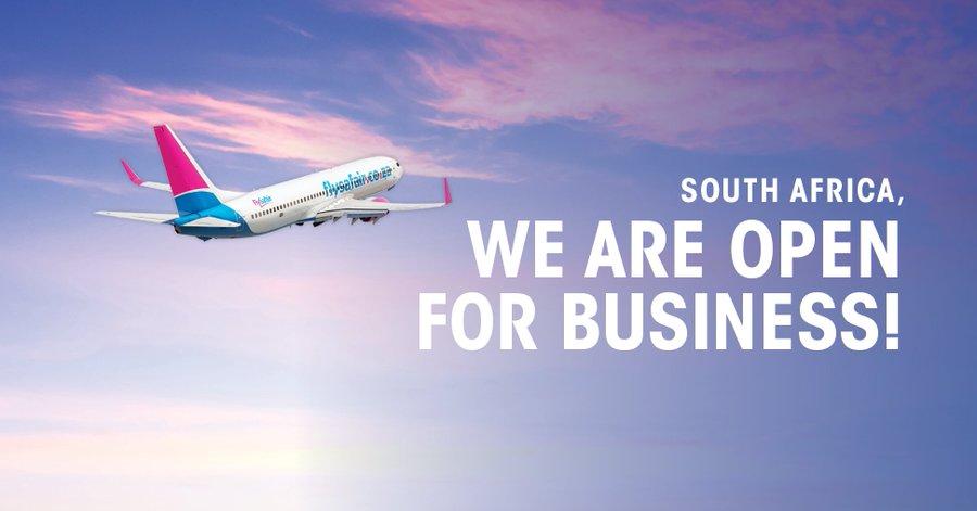 エールフランス-KLM、2019年度のCSR報告書を公表