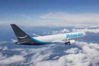 アマゾン、コロナに負けず 767-300貨物改修機12機を追加導入 の画像