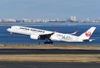 ニュース画像:JALグループ、6月から10月搭乗分のウルトラ先得などで一部運賃変更