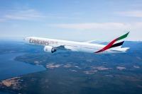 エミレーツ、仁川など新たに16都市へ運航再開 乗継旅客の規制解除での画像