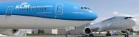 ニュース画像:AF-KLM、2019年環境目標を達成 次のCO2削減目標は50%減