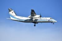 海上保安庁、有資格者の航空機職員など募集 6月8日から7月8日の画像