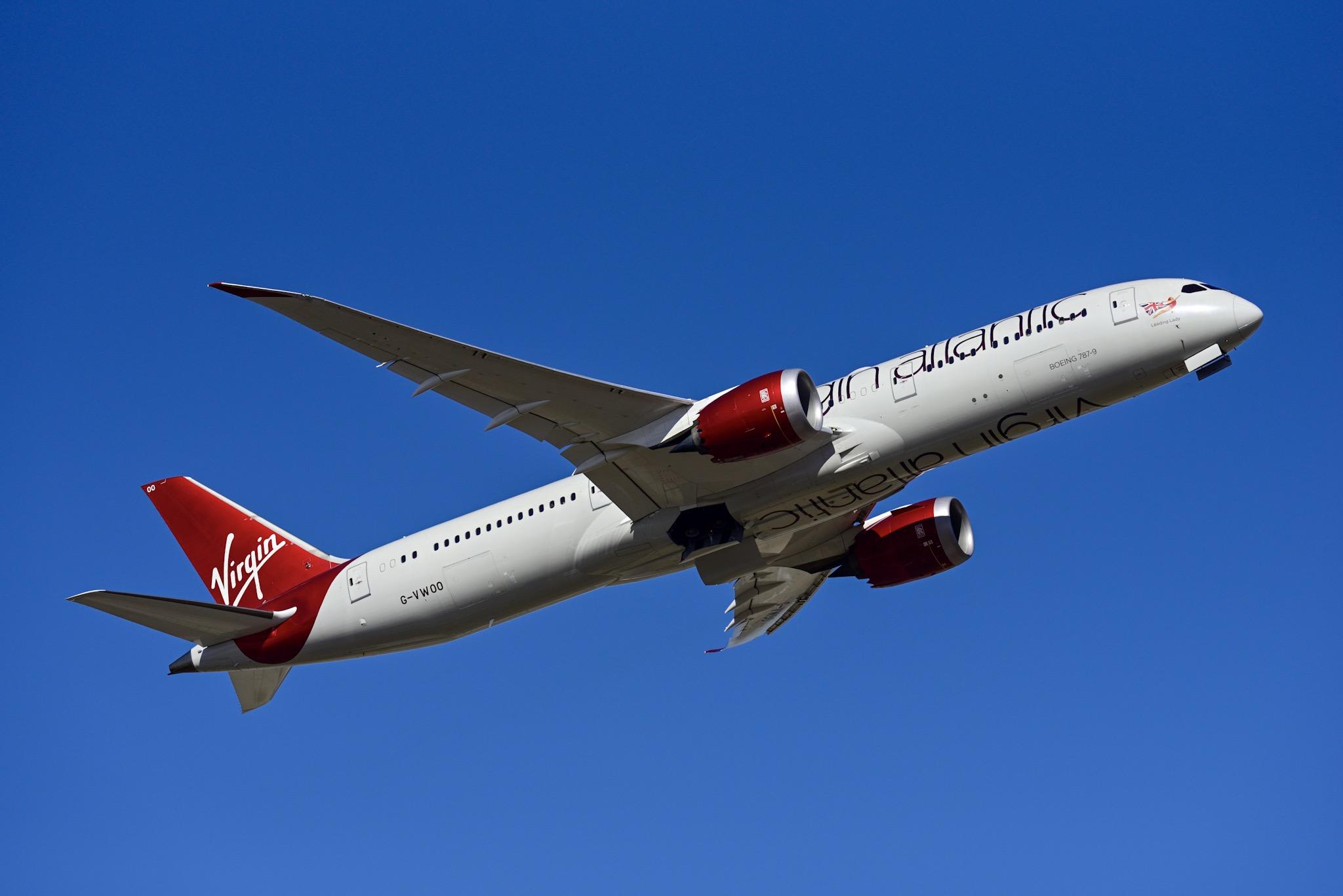 エミレーツ、仁川など新たに16都市へ運航再開 乗継旅客の規制解除で
