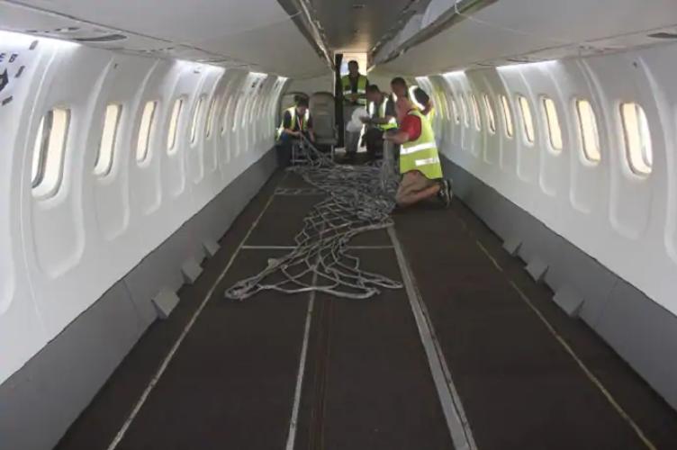 ANAの定額制国内航空券、仙台やセントレア発着など計11路線を追加