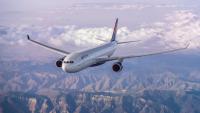 ニュース画像:デルタ、需要の低い米国内11都市の運航を停止 新型コロナの影響
