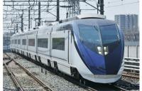 ニュース画像:NHK「Japan Railway Journal」で空港アクセス線