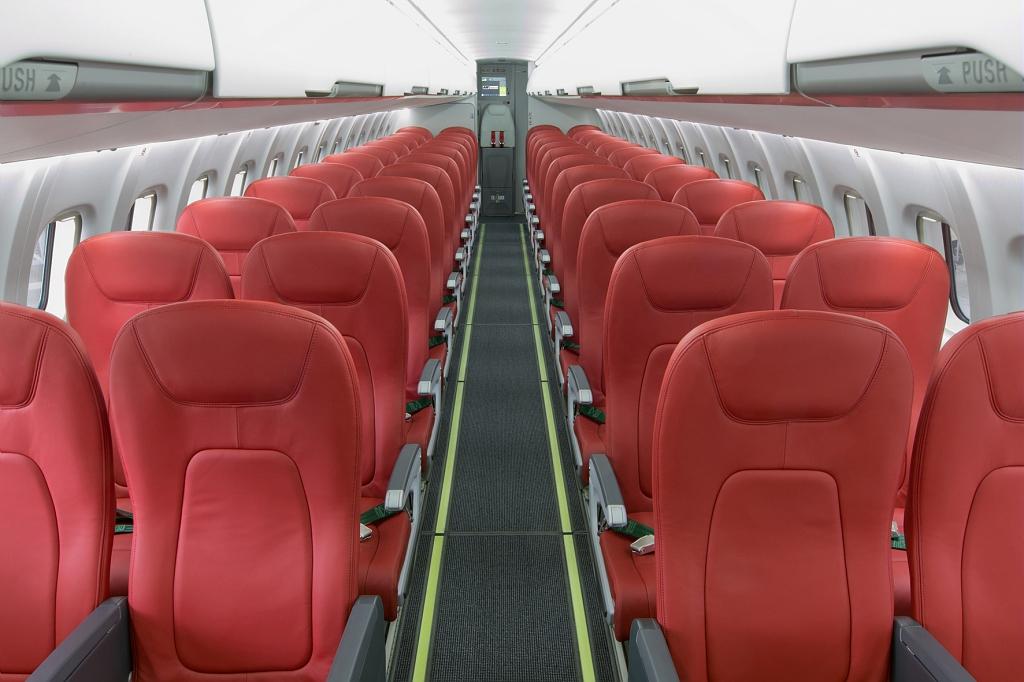 JALグループ、7月から8月搭乗分の「乗継割引28」を設定