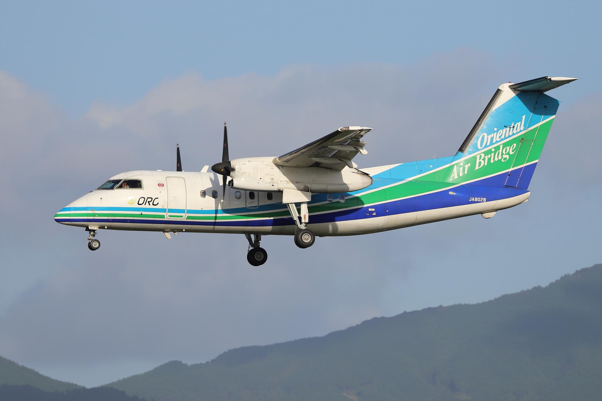 オーストリア航空、7月からタイ、アメリカへ長距離路線の運航を再開