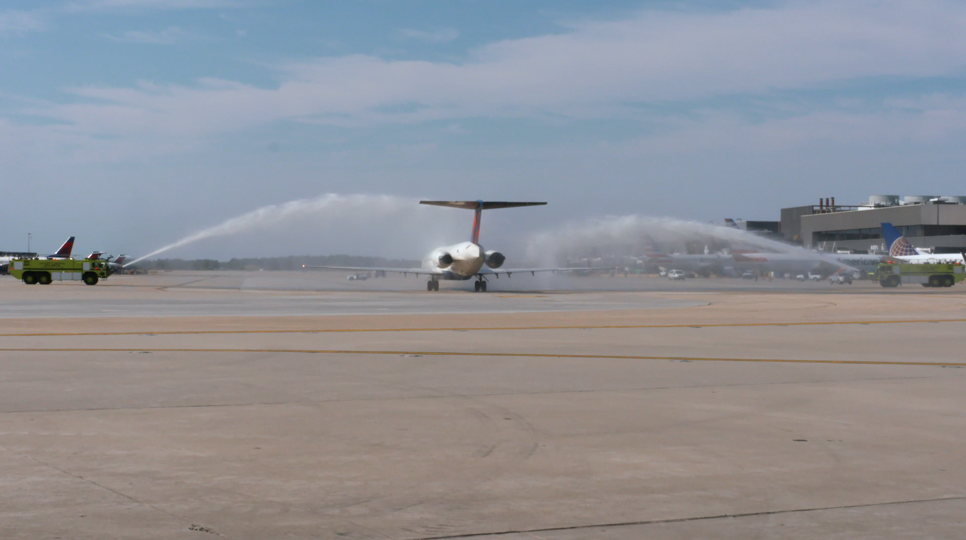 カタール航空、路線ネットワークが世界40都市以上に回復