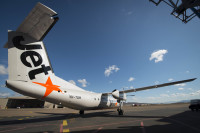 ニュース画像:ジェットスター、7月からニュージーランド国内5路線を運航再開