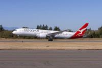 ニュース画像:日本発着オーストラリア、ニュージーランド運航・運休路線 6月9日時点