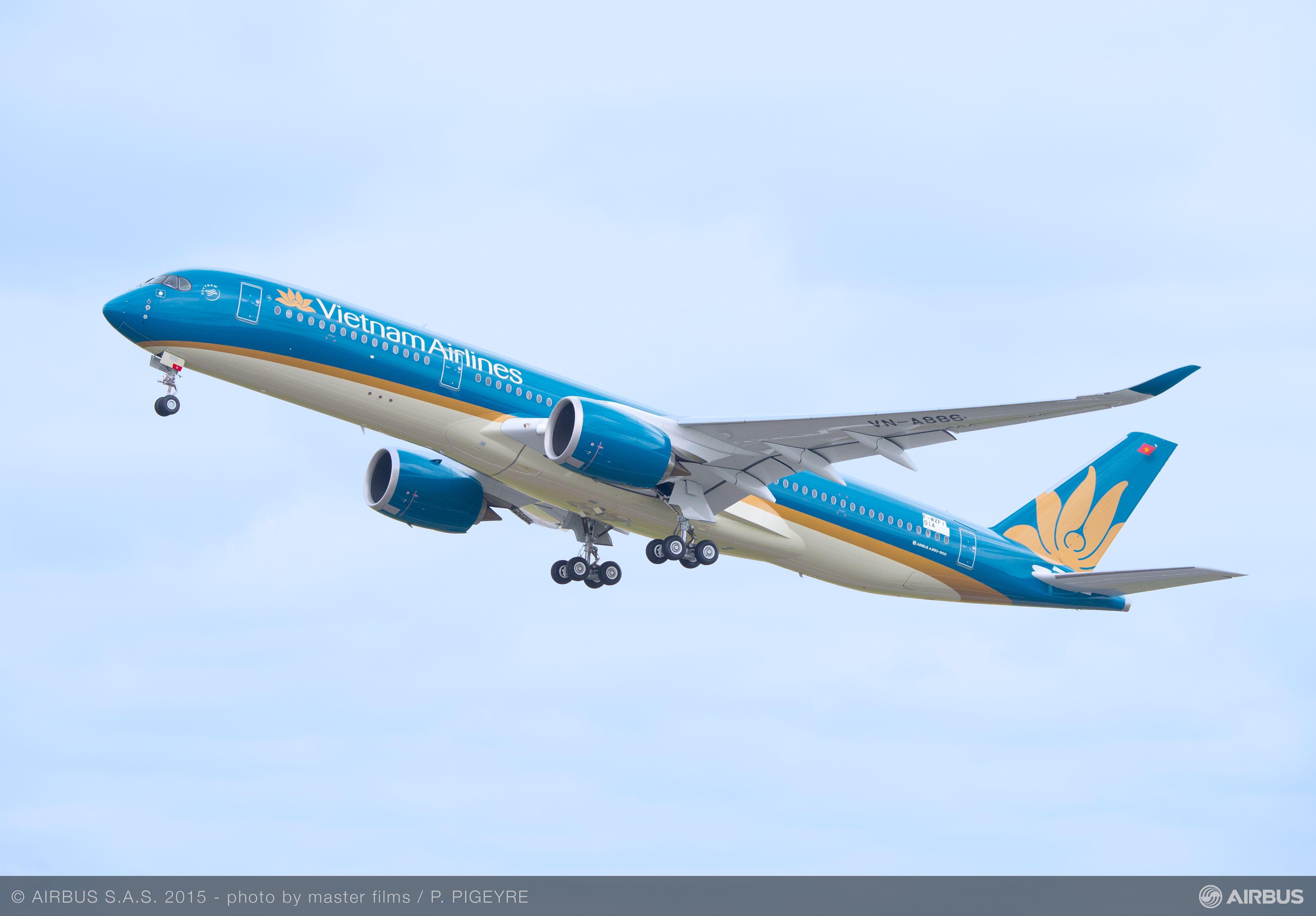 エミレーツ航空、「世界環境デー」で環境に関するコミットメントを強調