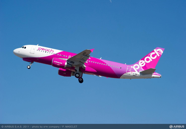スクート、6月に運航拡大 シンガポール発着の広州、香港線など6路線