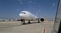 ニュース画像:初の777-300ER貨物機への改修、GECASがIAIへフェリー