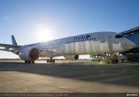 ニュース画像:タイ国際航空、企業再生へタイムライン公表 路線の廃止や機材削減も