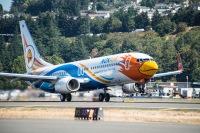 ニュース画像:日本/タイ間を結ぶ9社の運航・運休路線 6月10日時点まとめ