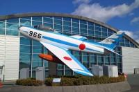 ニュース画像:浜松広報館エアーパーク、7月末まで2021年のカレンダー写真を募集