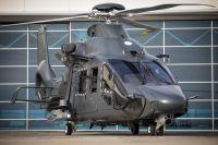 ニュース画像:フランス陸軍、新型ヘリコプター「チーター」を2026年に導入