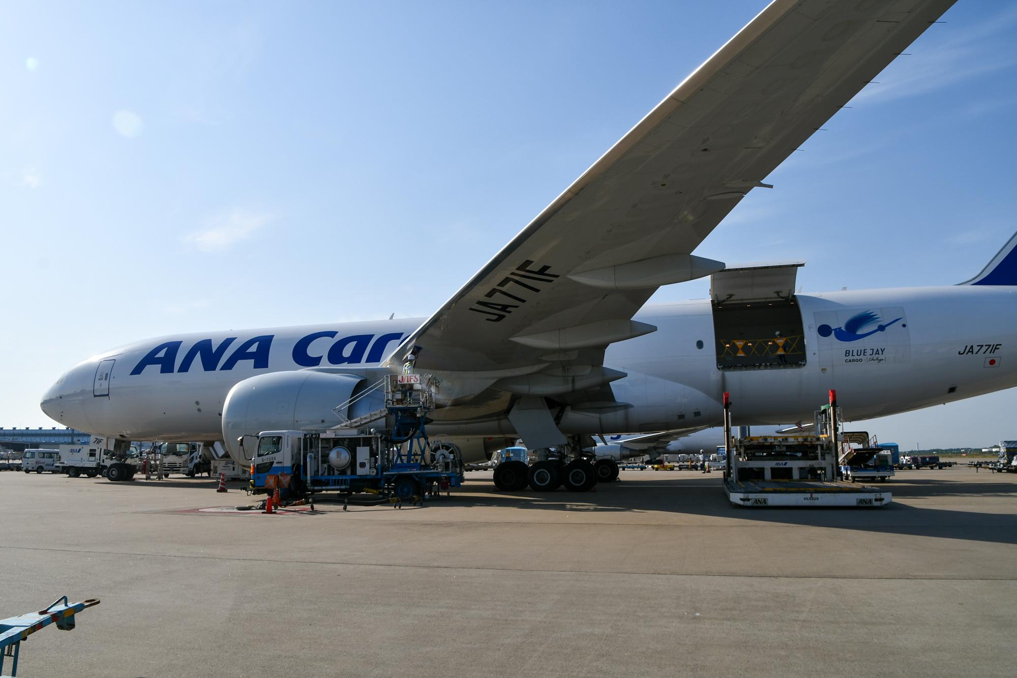 春秋航空日本、国内線の減便と国際線の運休・減便を8月末まで継続