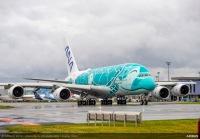 ニュース画像:日本発着ハワイ・グアム結ぶ9社の運航・運休状況 6月11日時点