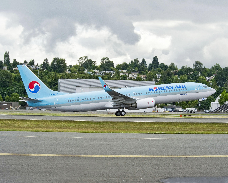スカイマーク、6月19日以降は1,070便 運航便数が減便上回る