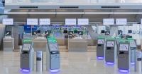 ニュース画像:アメリカン航空、ラガーディア空港の新到着・出発ロビーを利用開始