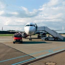 ニュース画像 1枚目:A320 イメージ