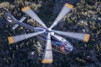ニュース画像:警察庁、BK117D-3を2機発注 2022年3月に導入