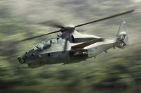 ニュース画像:ヘリ業界リーダーのベル、アメリカ陸軍FARAプログラムのチーム結成