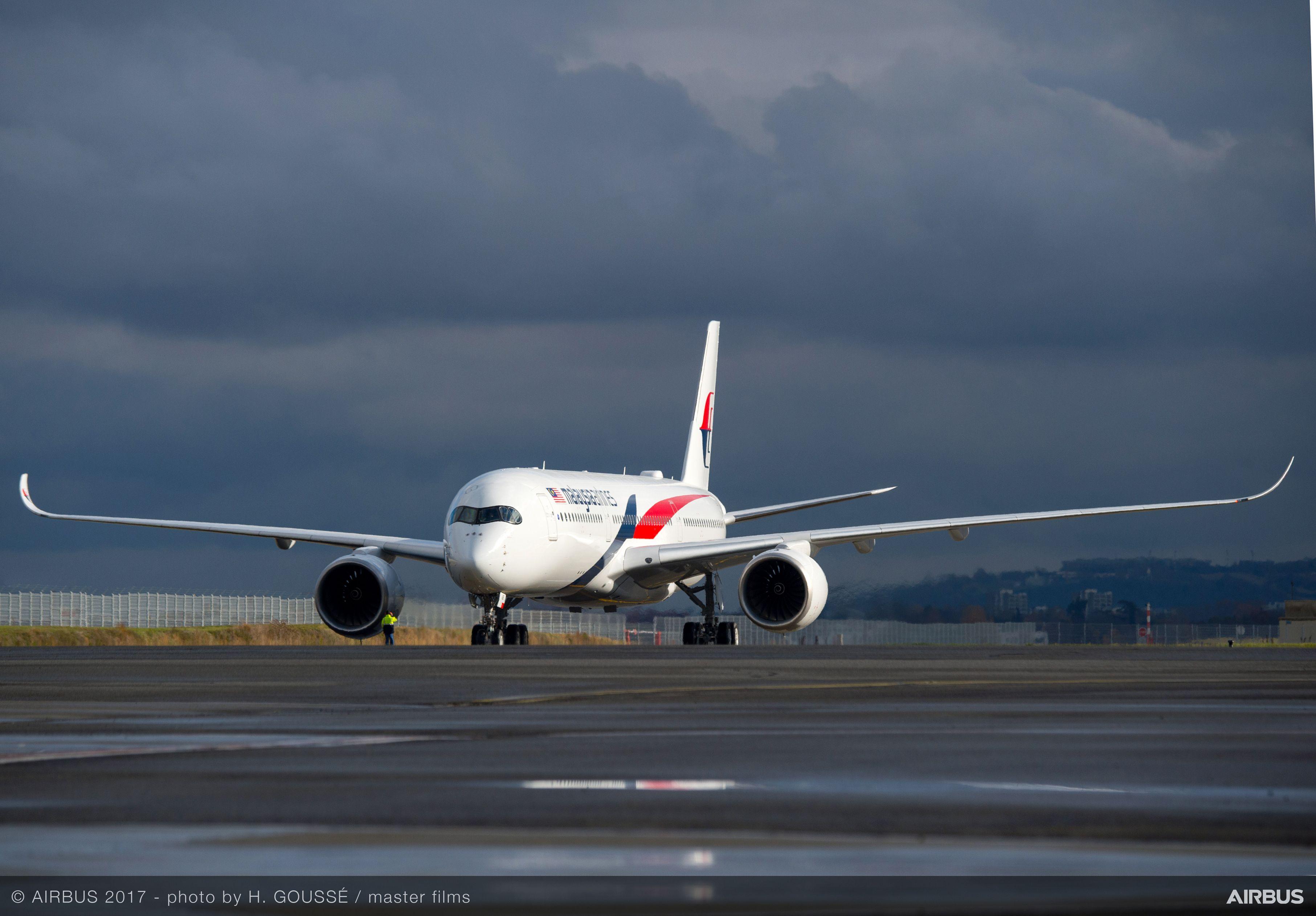 エミレーツ航空、ドバイ/カブール線の運航を再開 就航地は30都市に