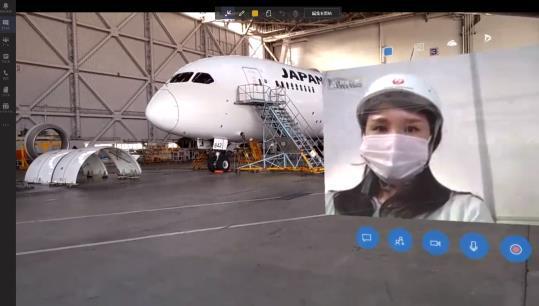 シンガポール航空、新型コロナウイルス感染拡大の防止対策を強化