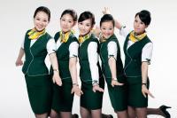ニュース画像:茨城空港、春秋航空就航5周年で茨城/上海線の往復航空券をプレゼント