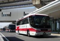 ニュース画像:京浜急行バス、羽田空港発着の一部路線を廃止 箱根・上尾方面で各1路線