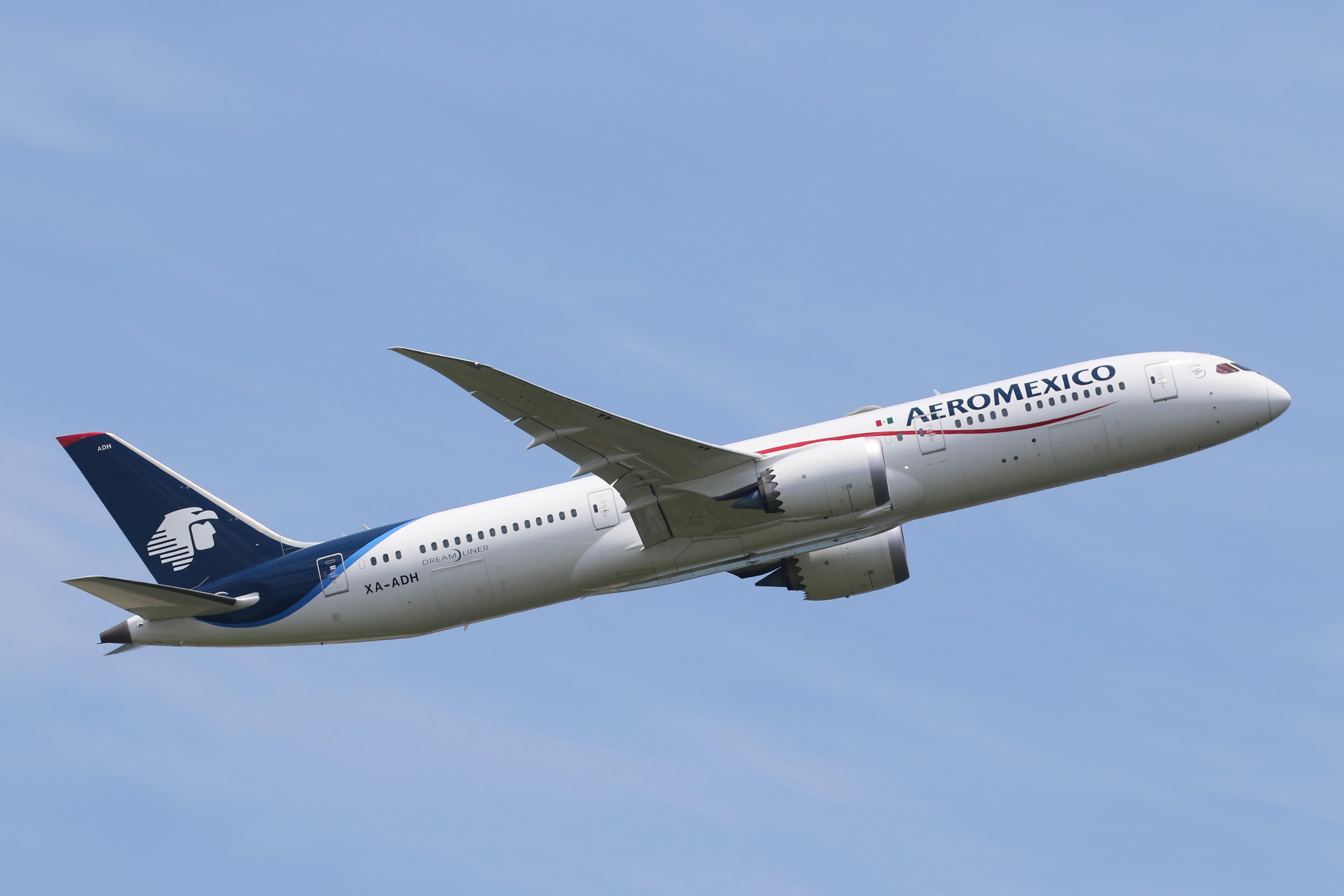KLM、コロナで停止中の航空機はどのように駐機・管理されている??