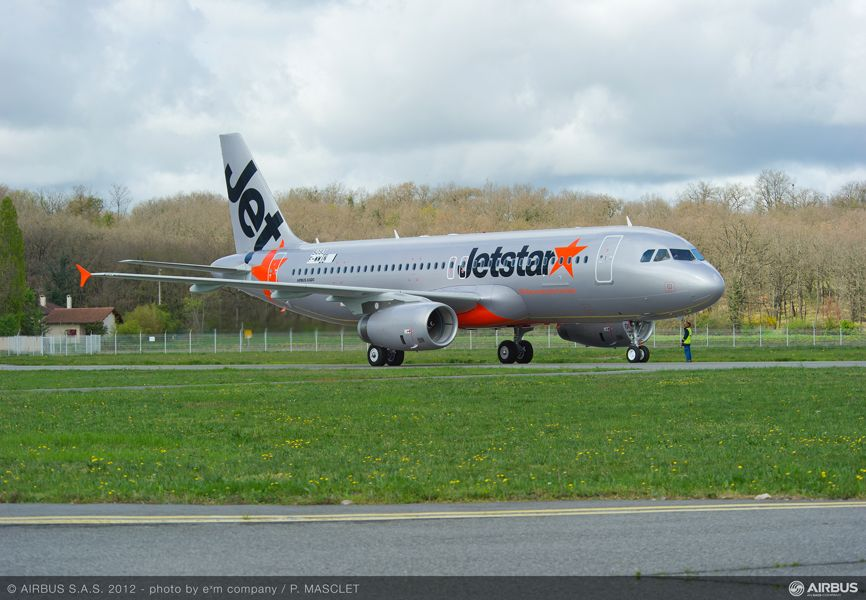 アエロメヒコ航空、成田/メキシコシティ線の再開は7月からに決定