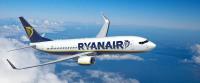 ニュース画像:ライアンエア、7月からドイツ2都市発着の26路線の運航を再開