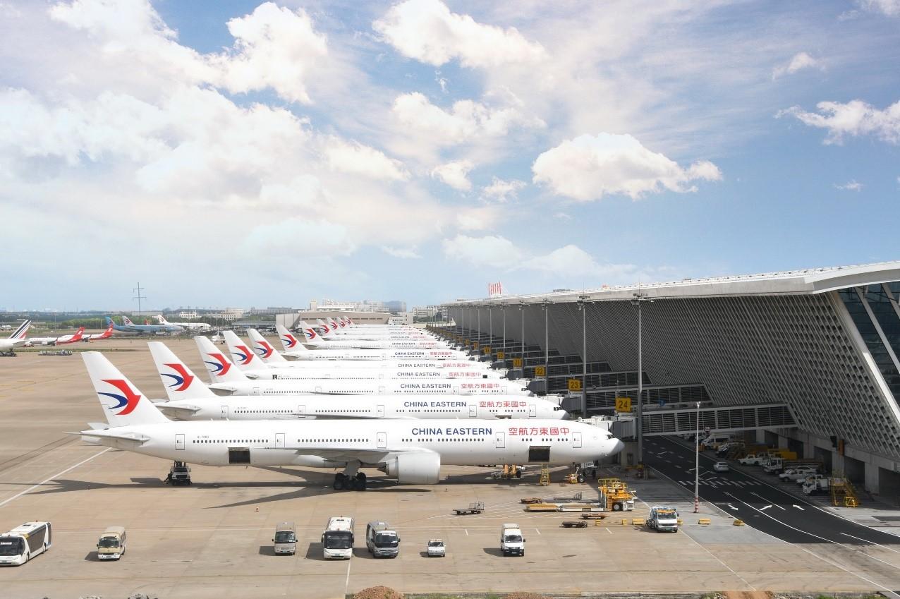 日本発着の台湾路線、計14社37路線の運航・運休状況 6月17日時点