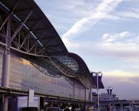 ニュース画像:デルタ航空、サンフランシスコ国際空港でターミナル2に一時移転