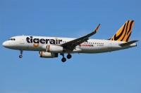 ニュース画像:日本発着の台湾路線、計14社37路線の運航・運休状況 6月17日時点