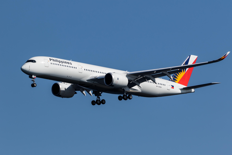デルタ航空、サンフランシスコ国際空港でターミナル2に一時移転