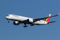 ニュース画像:日本発着フィリピン路線、6社11路線の運航・運休状況 6月17日時点