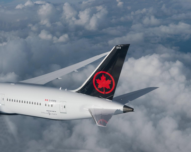 ライアンエア、7月からドイツ2都市発着の26路線の運航を再開