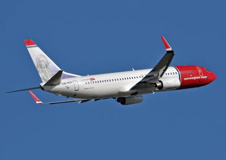 JAL、8月から9月発券分の国際線旅客便 燃油サーチャージは非徴収